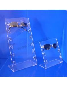 expositor-gafas-metacrilato